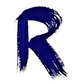"""The Three """"R""""s of Successful Business Coaching"""