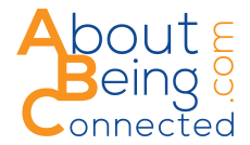 AboutBeingConnected™