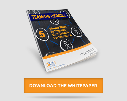 Download the Whitepaper and learn